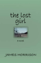 The Lost Girl by James Morrison image