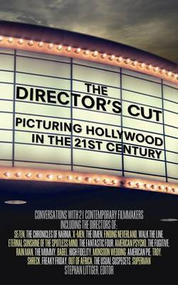 The Director's Cut by Stephan Littger