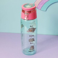 Pusheen - Water Bottle