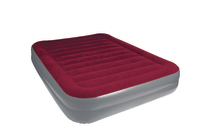 Kiwi Serenity Queen Airbed image