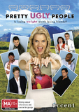 Pretty Ugly People on DVD