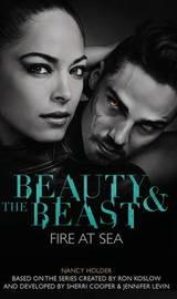 Beauty & the Beast by Nancy Holder