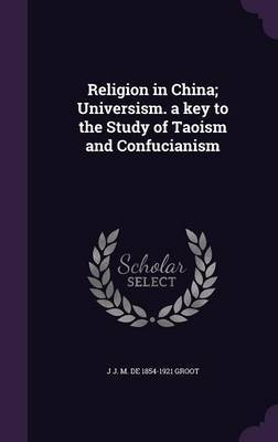 the history and origins of taoism in china