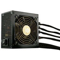 Enermax 620W PSU Enermax Liberty ELT620AWT image