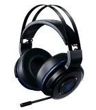 Razer Thresher 7.1 Wireless Gaming Headset - PS4 for PS4
