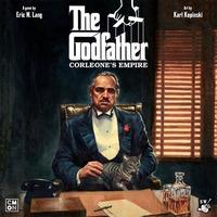 The Godfather: Corleones Empire