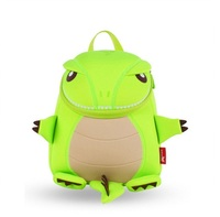 Nohoo Dragon Backpack