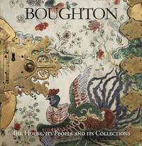 Boughton by Richard Buccleuch image