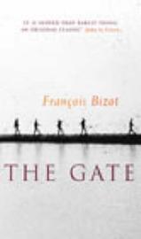 The Gate by Francois Bizot image