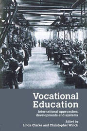 Vocational Education image