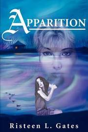 Apparition by Risteen L Gates image