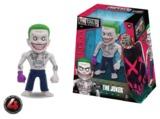 Jada Metals: Joker - Die-Cast Figure