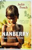 Nanberry by Jackie French