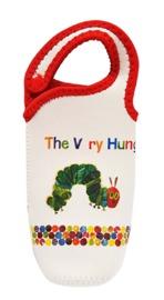 Very Hungry Caterpillar - Neoprene Single Bottle Bag