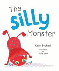 The Silly Monster image