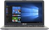 "ASUS VivoBook A541UV-XO285R 15.6"" Laptop Intel Core i5-6200U 4GB"