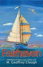 Fairhaven by Geoffrey M Clough image