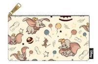 Loungefly: Dumbo - Dumbo Print Pouch