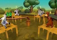 Barnyard for PlayStation 2 image
