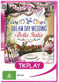 Dream Day Wedding Bella Italia (TK play) for PC