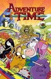 Adventure Time Volume 1 by Ryan North