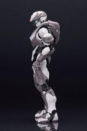 Halo - 1/10 Artfx+ Spartan Athlon PVC Figure image