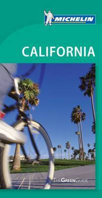 Tourist Guide California: 2010 image