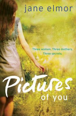 Pictures of You by Jane Elmor image