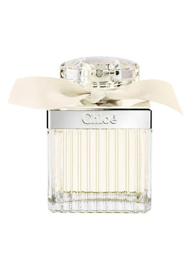 Chloe: Women's Perfume - (EDT, 75ml)