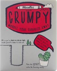 Moodles presents Grumpy image