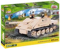 Cobi: Small Army - Sd.Kfz 173 Jagdpanther