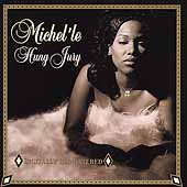 Hung Jury by Michel'le