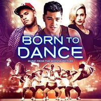 Born To Dance by Various image