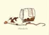 Two Bad Mice - Chocoholic
