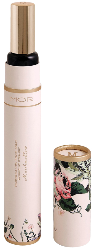 MOR Marshmallow Room Spray (90ml)