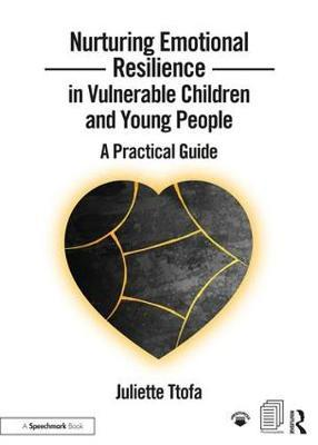 resilience and vulnerability among children essay A systematic review of research on children of alcoholics: their inherent resilience and vulnerability.