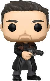 Blade Runner 2049 - Officer K Pop! Vinyl Figure