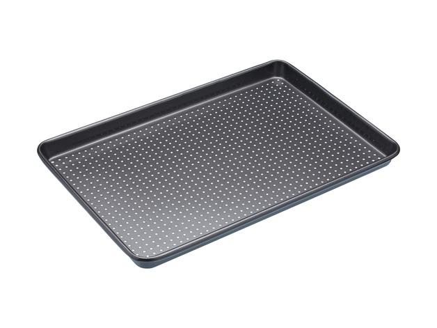 MasterClass: Crusty Bake Baking Tray (39.5x27cm)
