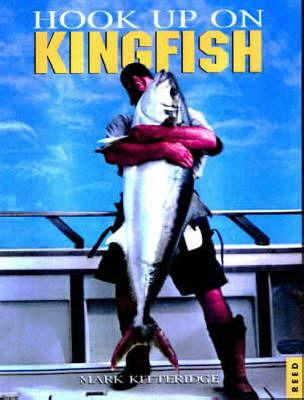 Hook up on Kingfish by Mark Kitteridge image