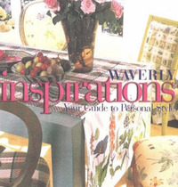 Waverly Inspirations image