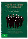 The Blind Boys Of Alabama - Go Tell It To The Mountain