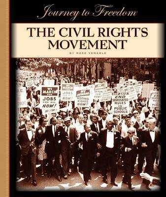 how did the civil rights movement address the failures of reconstruction Reconstruction—the effort to restore southern states to the union and to redefine african americans' place in american society—began before the civil war ended in reconstruction, leading women's rights advocate elizabeth cady stanton saw an unprecedented opportunity for disenfranchised groups.