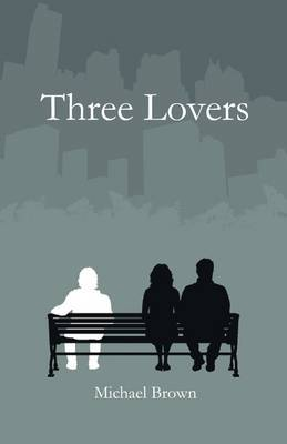 Three Lovers by Michael Brown image