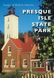 Presque Isle State Park by Eugene H. Ware