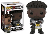 Gears of War - Del Walker (Armored) Pop! Vinyl Figure