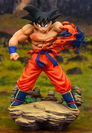 Dragon Ball Z: Son Goku - Collectable Figure