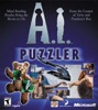 A.I. Puzzler for PC Games