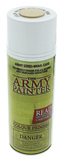 Army Painter Skeleton Bone Colour Primer