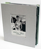 Wedding Bible Planner by Sarah Haywood