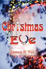 Christmas Eve by The Dickinson School of Law James R Fox (Pennsylvania State University) image